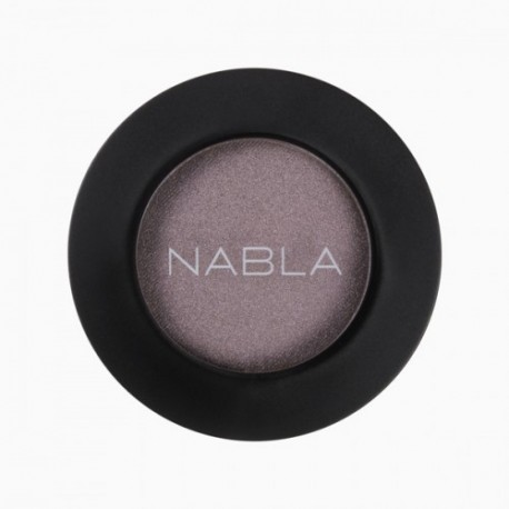 Ombretto Interference - NABLA COSMETICS