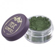 Ombretto Jazz - NEVE COSMETICS