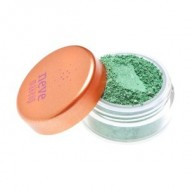 Ombretto Jungle - NEVE COSMETICS