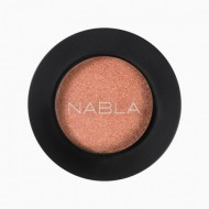 Ombretto Lazy Days - NABLA COSMETICS