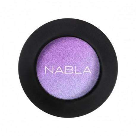 Ombretto Lilac Wonder - NABLA COSMETICS