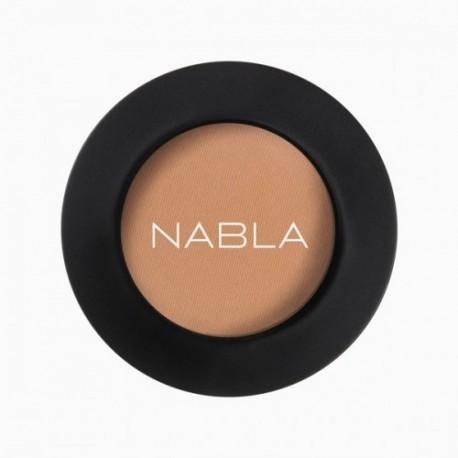 Ombretto Narciso - NABLA COSMETICS