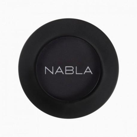 Ombretto Nocturne - NABLA COSMETICS