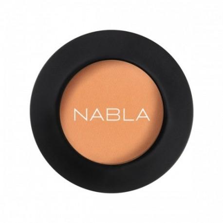 Ombretto Peach Velvet - NABLA COSMETICS