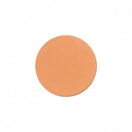 Ombretto Refil Peach Velvet - NABLA COSMETICS
