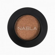 Ombretto Rust - NABLA COSMETICS