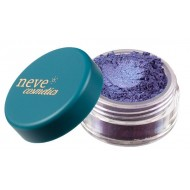 Ombretto Sang Blue - NEVE COSMETICS