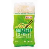 Oriental express Vermicelli di Riso 200g - FIOR DI LOTO