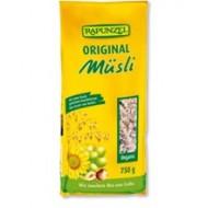Original Musli - RAPUNZEL