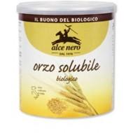 Orzo Solubile -  ALCE NERO