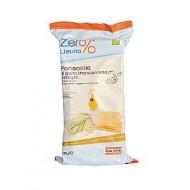 Pansottile di Kamut Bio - Zero% Lievito - FIOR DI LOTO