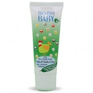Pasta all'ossido di zinco 75 ml - BIO BIO BABY
