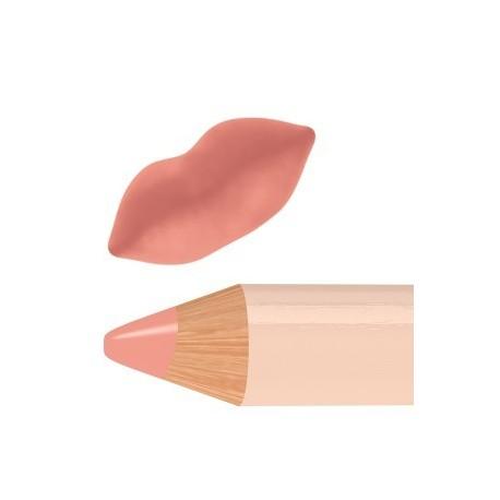 Pastello labbra conchiglia/nude - NEVE COSMETICS