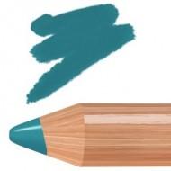 Pastello occhi cielo/turquoise - NEVE COSMETICS
