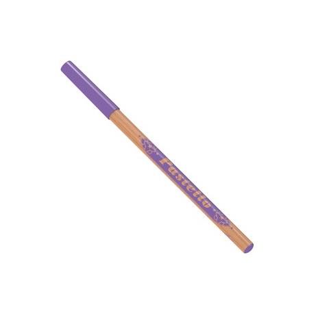 Pastello occhi confetto/lilac - NEVE COSMETICS