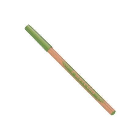 Pastello occhi insalata/green - NEVE COSMETICS