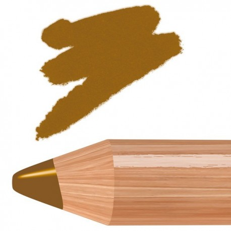 Pastello occhi leone/amber - NEVE COSMETICS