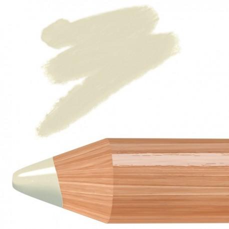 Pastello occhi vizio/platinum - NEVE COSMETICS