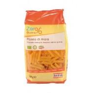 Penne di mais Bio - Zero% Glutine- FIOR DI LOTO
