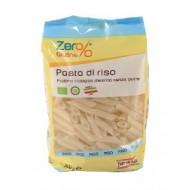 Penne di Riso Bio - Zero% Glutine - FIOR DI LOTO