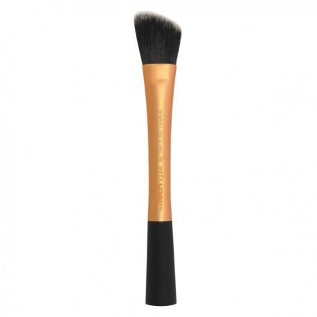 Pennello Foundation Brush - REAL TECHNIQUES