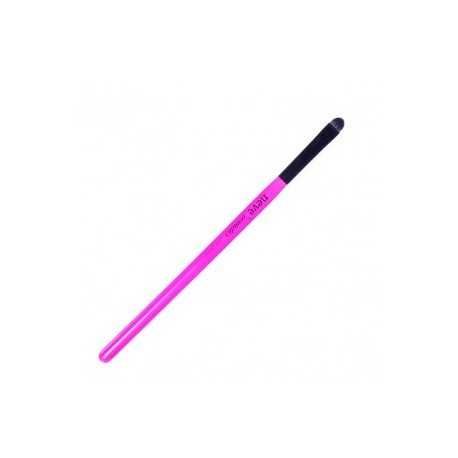 Pennello Pink Definer - NEVE COSMETICS
