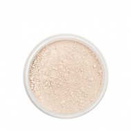 Porcelain - Mineral Foundation SPF 15 - LILY LOLO
