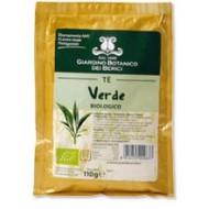 Preparato Solubile per Te' Verde - GIARDINO BOTANICO DEI BERICI