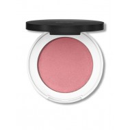 Pressed Blush - In the pink - LILY LOLO