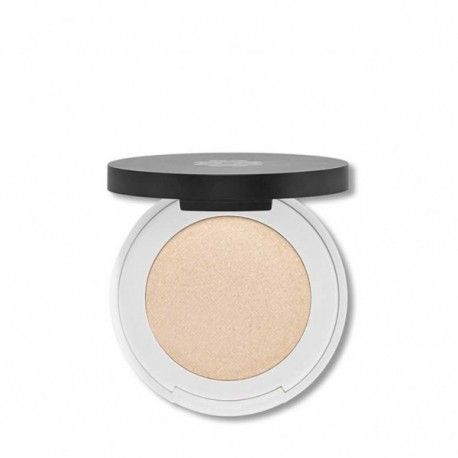 Pressed Eye Shadow - Ivory Tower - LILY LOLO