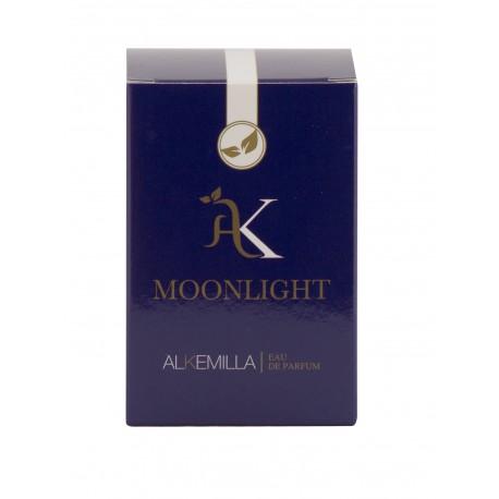 Profumo Moonlight - ALKEMILLA
