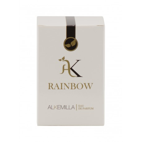 Profumo Rainbow - ALKEMILLA