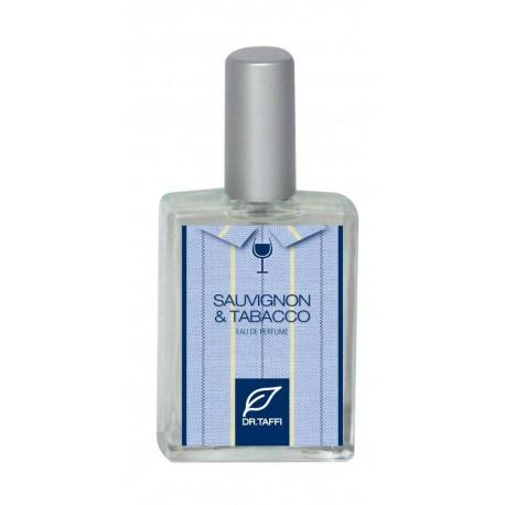 Profumo Sauvignon & Tabacco - DR. TAFFI