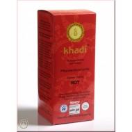 Puro Hennè Rosso - KHADI
