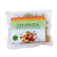 Rigataki essiccati monodose - ZENPASTA