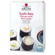 Riso per Sushi - ARCHE