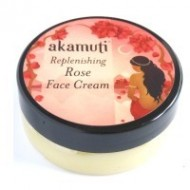 Rose Beauty Mask - AKAMUTI