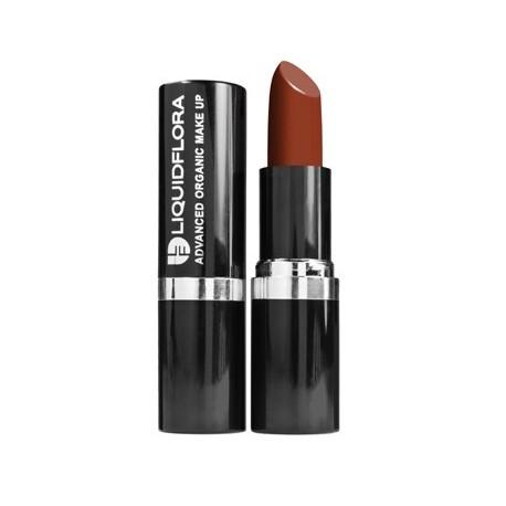Rossetto Biologico 05 - Orange Brown - LIQUIDFLORA
