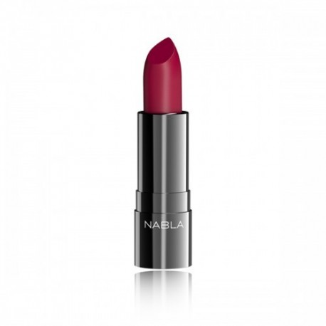 Rossetto Diva Crime - Alter Ego - NABLA COSMETICS