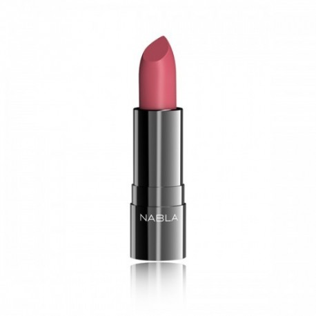 Rossetto Diva Crime - Ombre Rose - NABLA COSMETICS