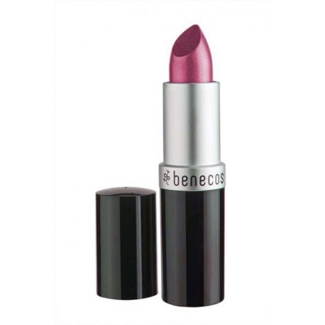 Rossetto Naturale Hot Pink - BENECOS