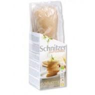 Baguette Classica - SCHNITZER