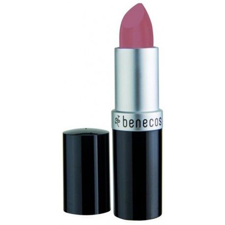 Rossetto Naturale Pink Honey - BENECOS