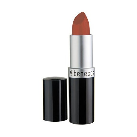 Rossetto Naturale Soft Coral - BENECOS