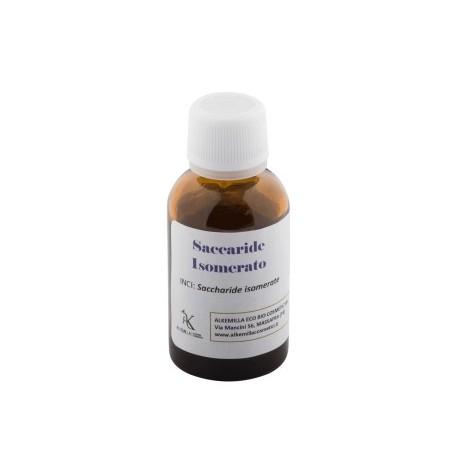 Saccaride Isomerato - ALKEMILLA