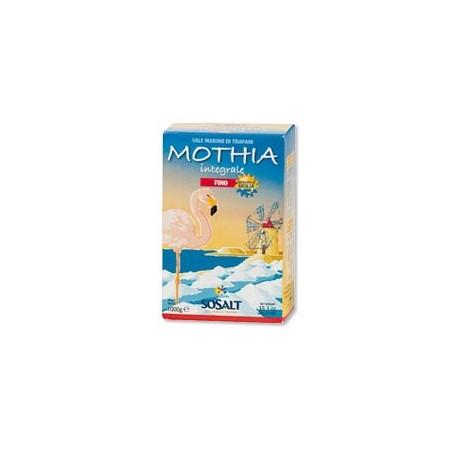 Sale Marino Fino - MOTHIA