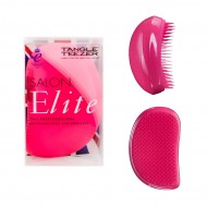 Salon Dolly Pink Spazzola Professionale Elimina Nodi - TANGLE TEEZER
