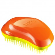 Salon Orange Mango Spazzola Professionale Elimina Nodi - TANGLE TEEZER