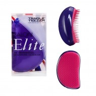 Salon Purple Crush Spazzola Professionale Elimina Nodi - TANGLE TEEZER