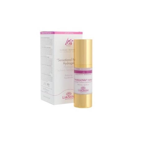 Serum Hydrogel Iris - LAKSHMI